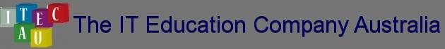 The IT Education Company Australia